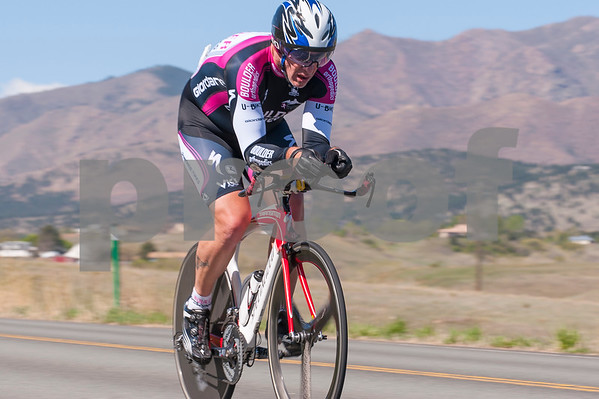 HAYSTACK_MOUNTAIN_TIME_TRIAL-3747