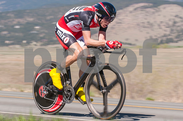 HAYSTACK_MOUNTAIN_TIME_TRIAL-3781