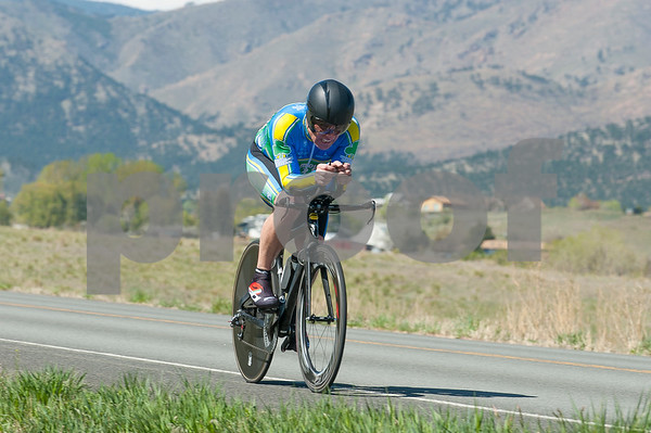 HAYSTACK_MOUNTAIN_TIME_TRIAL-3985