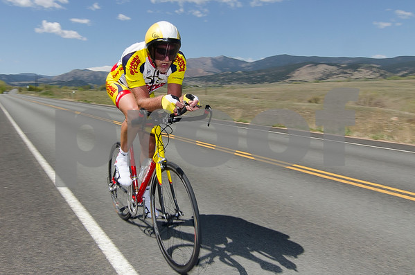 HAYSTACK_MOUNTAIN_TIME_TRIAL-1321