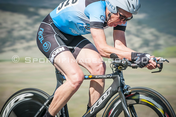 HAYSTACK_MOUNTAIN_TIME_TRIAL-3947