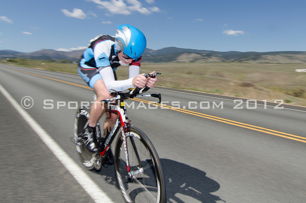 HAYSTACK_MOUNTAIN_TIME_TRIAL-1293
