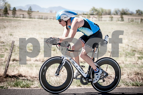 HAYSTACK_MOUNTAIN_TIME_TRIAL-3693