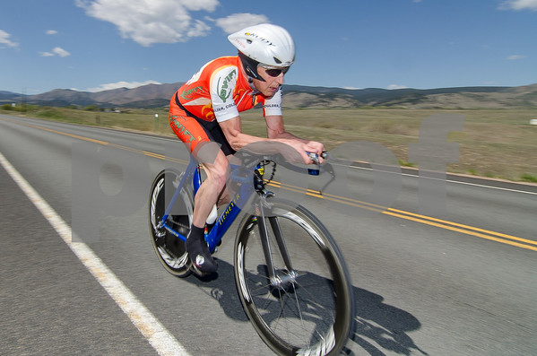 HAYSTACK_MOUNTAIN_TIME_TRIAL-1334