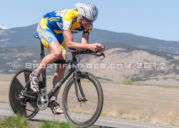 HAYSTACK_MOUNTAIN_TIME_TRIAL-4081