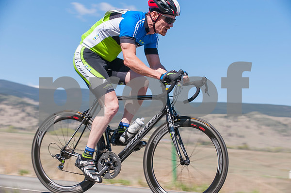 HAYSTACK_MOUNTAIN_TIME_TRIAL-4155
