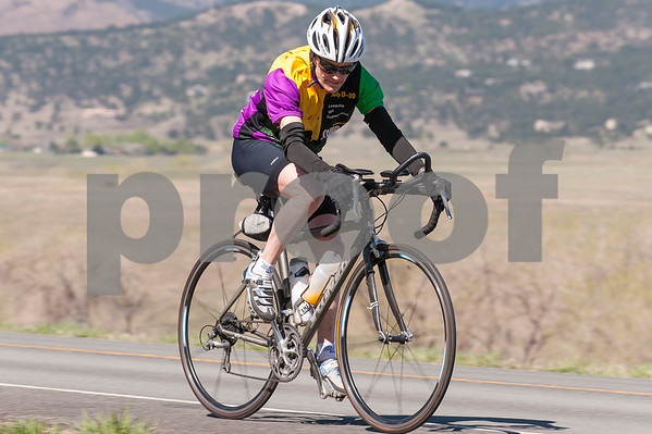 HAYSTACK_MOUNTAIN_TIME_TRIAL-3734