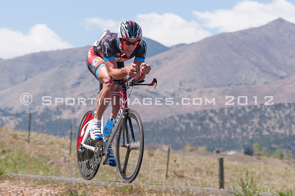 HAYSTACK_MOUNTAIN_TIME_TRIAL-4274