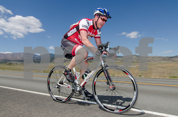 HAYSTACK_MOUNTAIN_TIME_TRIAL-1327