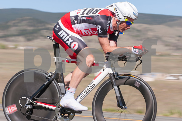 HAYSTACK_MOUNTAIN_TIME_TRIAL-3774