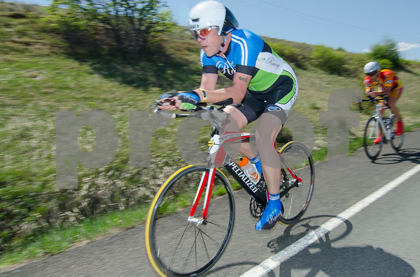 HAYSTACK_MOUNTAIN_TIME_TRIAL-1266