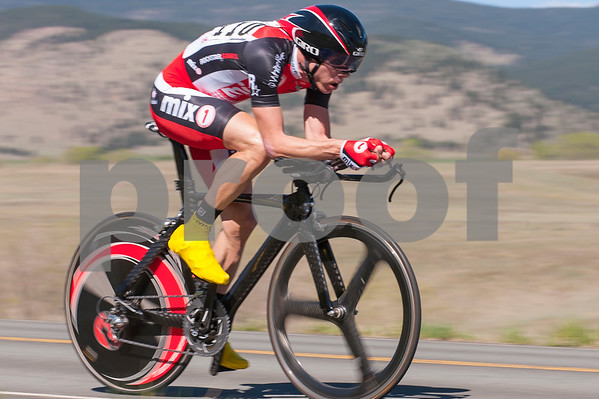 HAYSTACK_MOUNTAIN_TIME_TRIAL-3782
