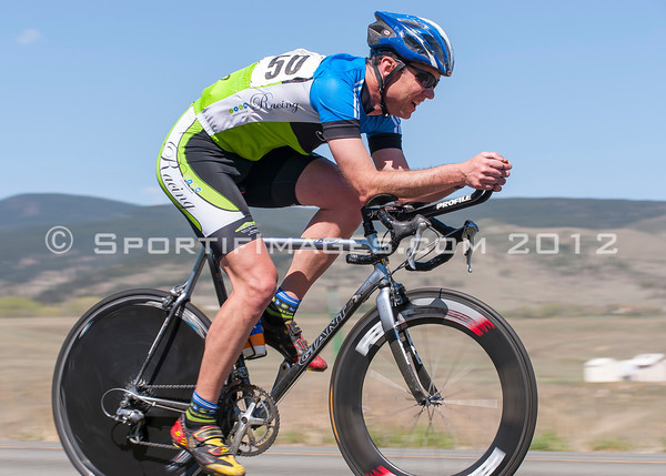 HAYSTACK_MOUNTAIN_TIME_TRIAL-4065