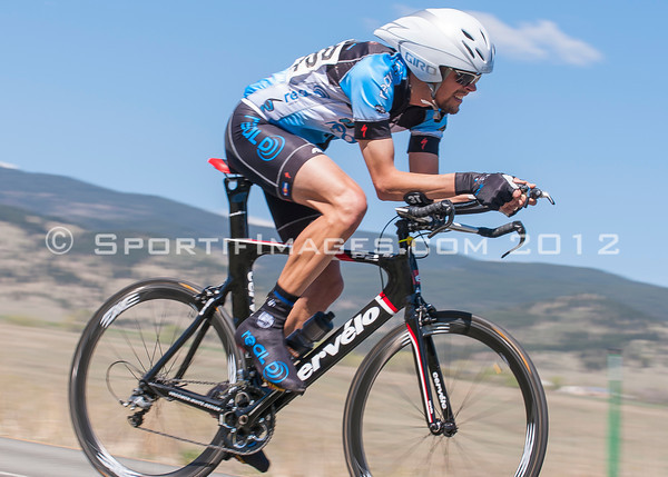 HAYSTACK_MOUNTAIN_TIME_TRIAL-4144