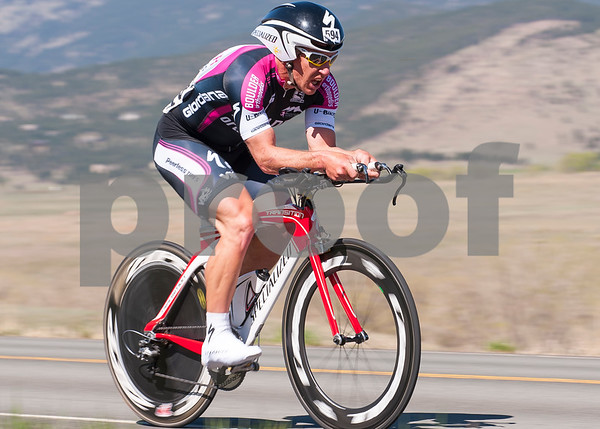 HAYSTACK_MOUNTAIN_TIME_TRIAL-3749