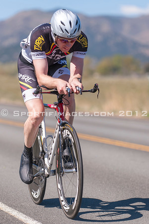 HAYSTACK_MOUNTAIN_TIME_TRIAL-3809