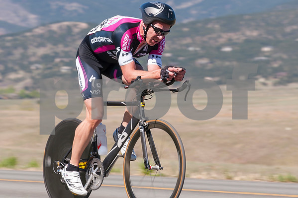 HAYSTACK_MOUNTAIN_TIME_TRIAL-3753