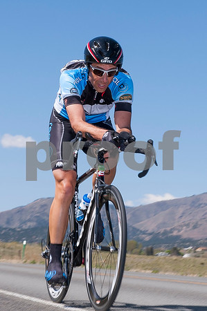 HAYSTACK_MOUNTAIN_TIME_TRIAL-9923