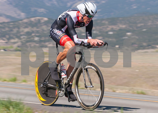 HAYSTACK_MOUNTAIN_TIME_TRIAL-3788