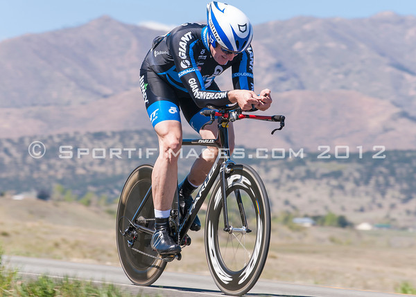 HAYSTACK_MOUNTAIN_TIME_TRIAL-4165