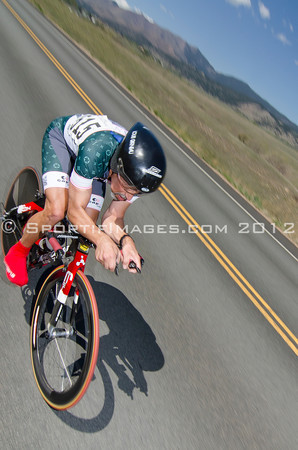 HAYSTACK_MOUNTAIN_TIME_TRIAL-1284