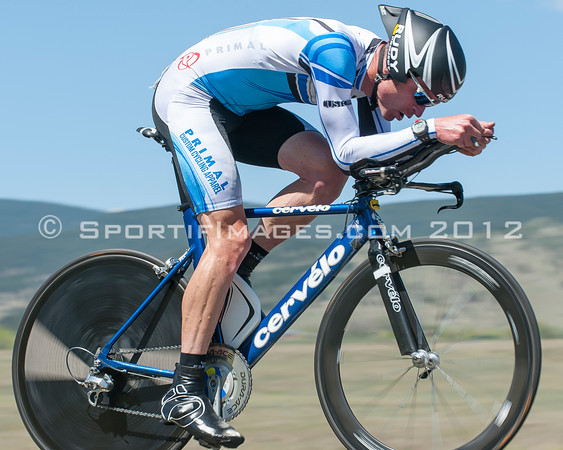 HAYSTACK_MOUNTAIN_TIME_TRIAL-4261