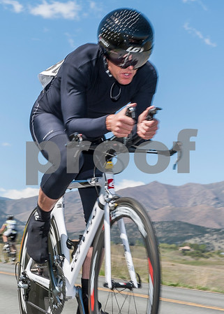 HAYSTACK_MOUNTAIN_TIME_TRIAL-9931