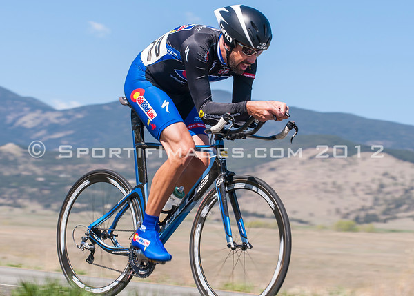 HAYSTACK_MOUNTAIN_TIME_TRIAL-4117