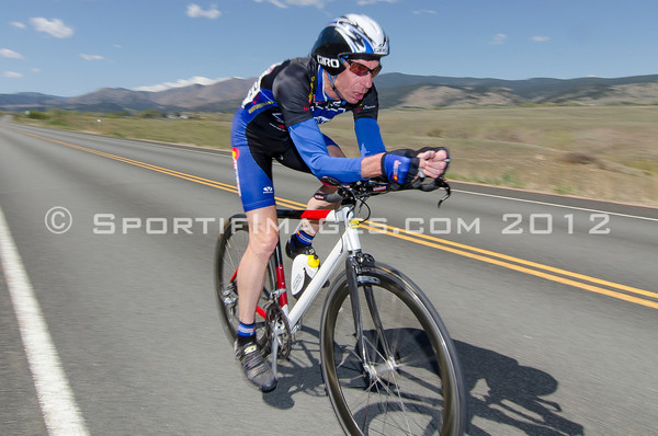 HAYSTACK_MOUNTAIN_TIME_TRIAL-1288