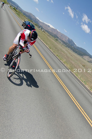 HAYSTACK_MOUNTAIN_TIME_TRIAL-1281