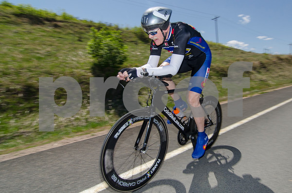 HAYSTACK_MOUNTAIN_TIME_TRIAL-1336