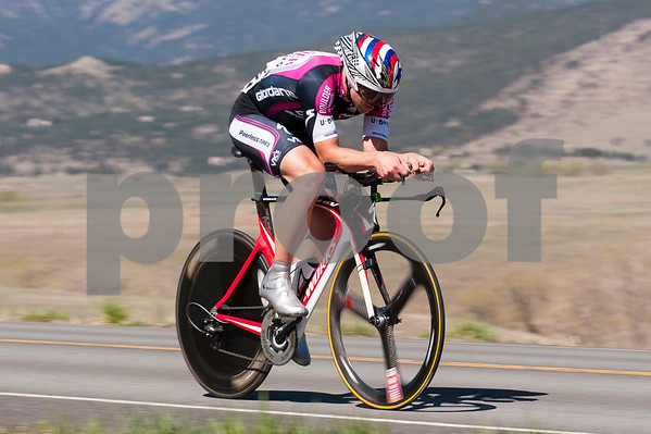 HAYSTACK_MOUNTAIN_TIME_TRIAL-3756
