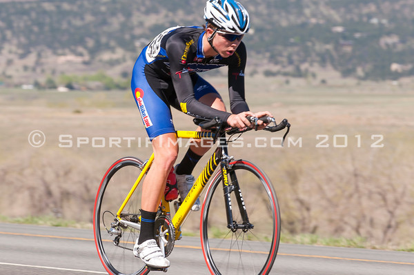 HAYSTACK_MOUNTAIN_TIME_TRIAL-3726