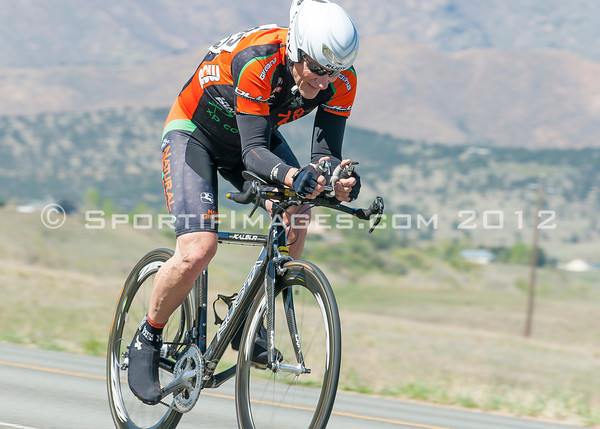 HAYSTACK_MOUNTAIN_TIME_TRIAL-4001