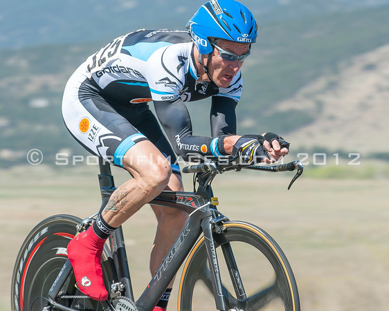 HAYSTACK_MOUNTAIN_TIME_TRIAL-3978
