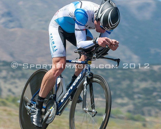HAYSTACK_MOUNTAIN_TIME_TRIAL-4257