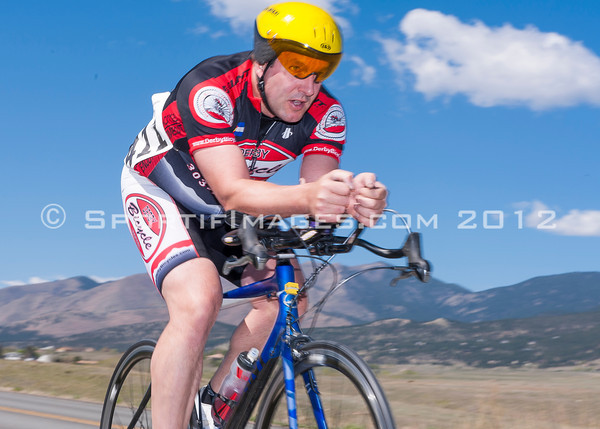 HAYSTACK_MOUNTAIN_TIME_TRIAL-9915
