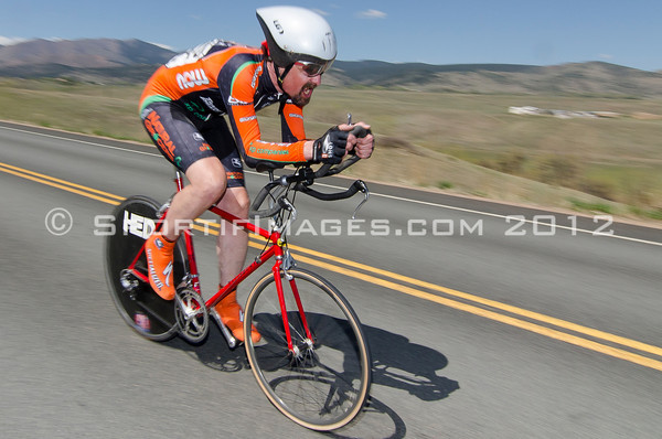 HAYSTACK_MOUNTAIN_TIME_TRIAL-1306