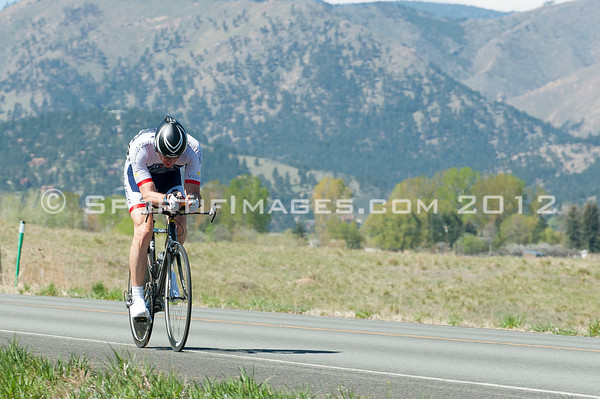 HAYSTACK_MOUNTAIN_TIME_TRIAL-3988