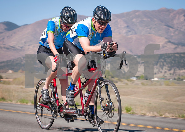 HAYSTACK_MOUNTAIN_TIME_TRIAL-3738