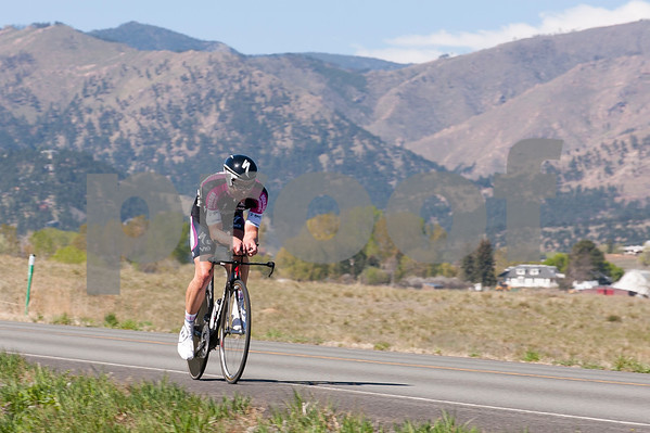 HAYSTACK_MOUNTAIN_TIME_TRIAL-3766