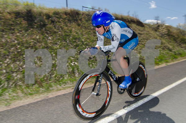 HAYSTACK_MOUNTAIN_TIME_TRIAL-1345