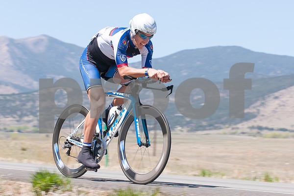 HAYSTACK_MOUNTAIN_TIME_TRIAL-4240