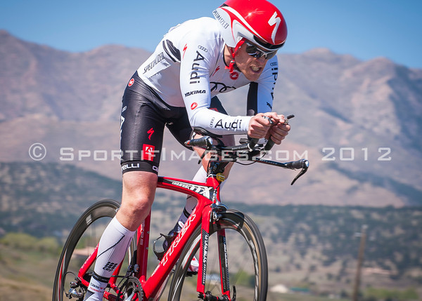 HAYSTACK_MOUNTAIN_TIME_TRIAL-4121