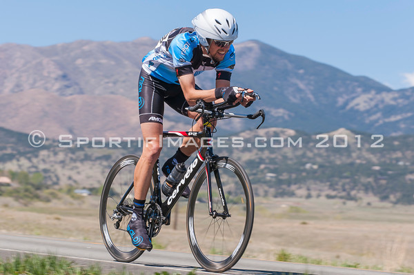 HAYSTACK_MOUNTAIN_TIME_TRIAL-4143