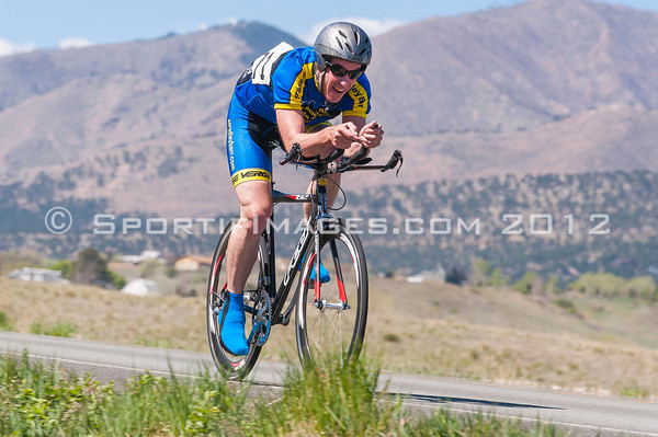 HAYSTACK_MOUNTAIN_TIME_TRIAL-4122