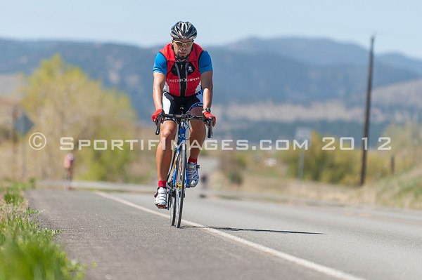 HAYSTACK_MOUNTAIN_TIME_TRIAL-4175