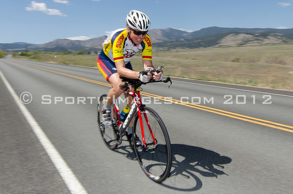 HAYSTACK_MOUNTAIN_TIME_TRIAL-1320
