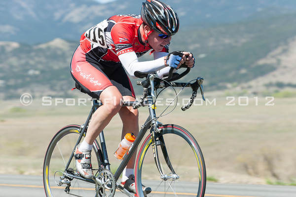 HAYSTACK_MOUNTAIN_TIME_TRIAL-3949