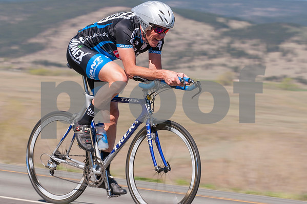 HAYSTACK_MOUNTAIN_TIME_TRIAL-3842